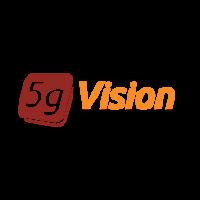 Partner_Logo_5gVision