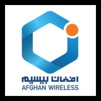 Partner_Logo_AWCC