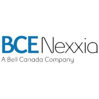 Partner_Logo_BCENexxia