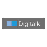 Partner_Logo_Digitalk