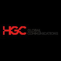 Partner_Logo_HGC
