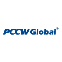 Partner_Logo_PCCW