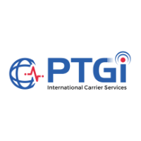Partner_Logo_PTGI