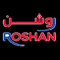 Partner_Logo_Roshan