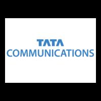 Partner_Logo_Tata