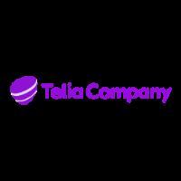 Partner_Logo_Telia