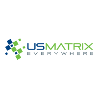 Partner_Logo_USMatrix