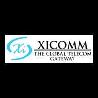 Partner_Logo_XiCom